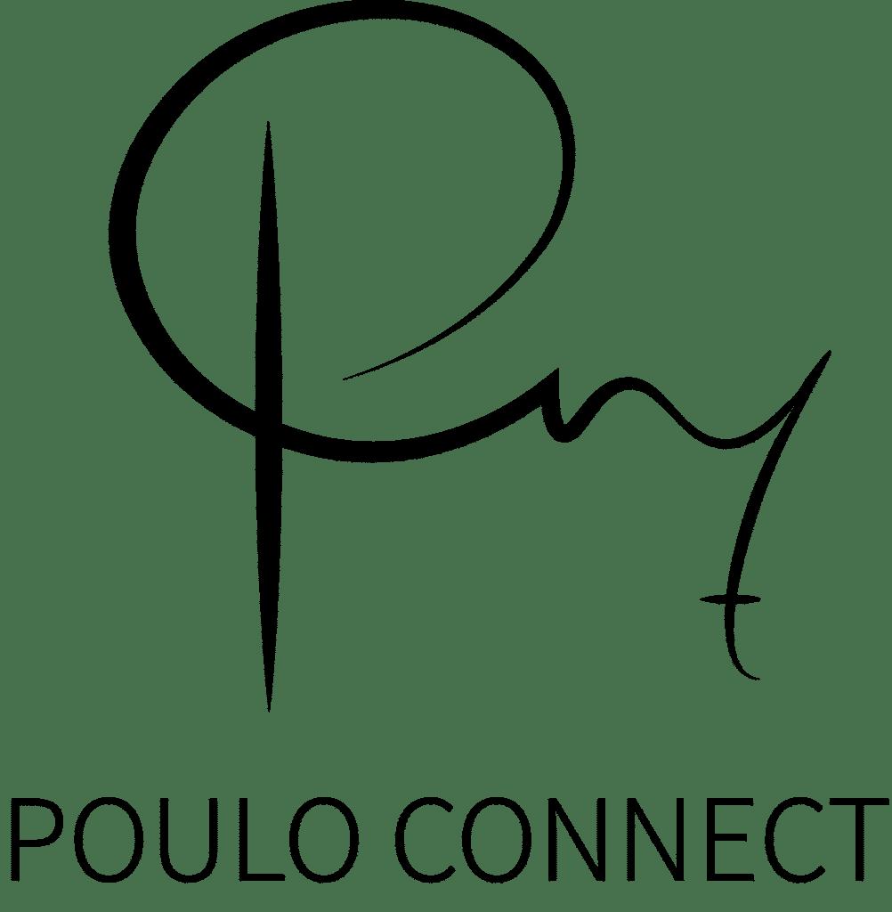 pouloconnect